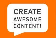 Σχεδιασμός Ιστοσελίδων - web design / Σχεδιασμός Ιστοσελίδων (web design) , internet marketing, social media, consulting