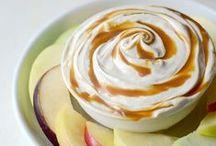 Food - Apples