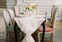 Dining room / dining