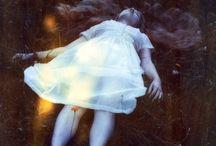 Awakening | Dreamscape ☾ / by Awakening Source