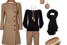 Style - Fall / Winter