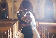 Pictures for Wedding / by Hilaree Hays