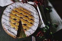 Food photogaphy / Food photography, food, drinks, flatlay
