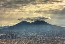 Napoli & Costa Amalfitana