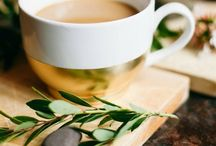 Tea-n-company / All things tea, coffee, hot beverages...  gifts, accessories, posters, mugs, cups. / by Julie Tiu