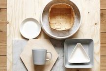 ╪ product & object / by Le Monde Workshop