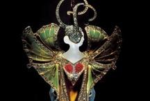 Wow! Jewelry Designers.