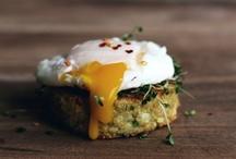 dinner ideas / by Melodie Lyman