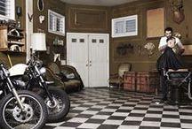 LivingStyle | Inside Rooms