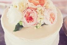 wedding inspiration / by Melodie Lyman