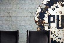 LivingStyle | furnitures, stills, ideas&more / by Patrick John Azzopardi