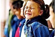 Skal dit barn hjælpes godt igang? / Hos Studieglad® handler det om at gøre det at lære at læse og skrive til en leg. Her får du de bedste værktøjer til at hjælpe dit barn godt på vej. De er lige til at gå til for både børn og voksne. GOD SKOLESTART – det er en fantastisk tid i skal igang med….