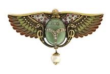 1920 - 1935 Art Deco