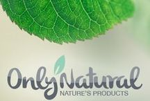 Frumusete Bio / Cele mai calitative produse bio pt frumusetea ta care radiaza de sanatate