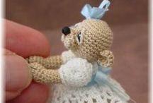 Tenderness in a TEDDY BEAR ✿⊱╮ / by Nicci🌹 Bunni🌹 Rose