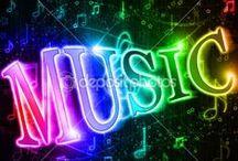 la musica col cuore