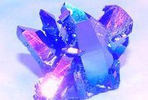 minerali stupendi