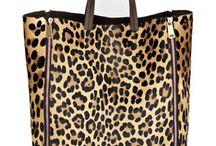 Handbags & Accessories