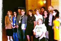 ePatients at Doctors 2.0 & You 2014 / Doctors 2.0 & You : a patient-included conference