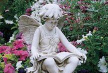 Anjo,  angel, ângela, {ros}ângela