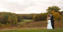 The Jewel Golf Course - Lake City, Minnesota