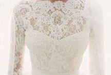 Always the bridesmaid... / by Samantha Book