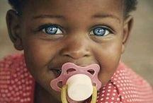 Too Cute!! {kids} / ~ makes me smile ~ / by Shary Weber