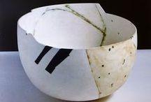 Ceramic Art and Sculpture I love