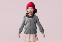 KIDS / by uniqlo undercover Final collection