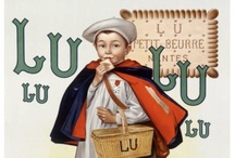 LU Biscuit