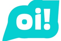 Oi! Conference / On the 20th of September, at The Lodge at The Celtic Manor Resort in Newport, Mark Schaefer, author of The Tao of Twitter and The Best Selling 'Return on Influence' and one of the world's leading social media experts will be speaking to 150 of the most forward thinking businesses in Wales. The conference also features a total of 6 of the UKs leading Social Media speakers from as diverse backgrounds as the BBC and world of psychology - and Coup will be there!!! Keep an eye out for updates!