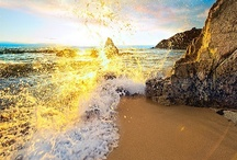 Beachy <3