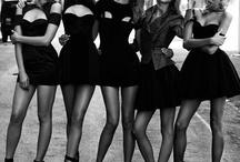 Classy Dressy Fashion