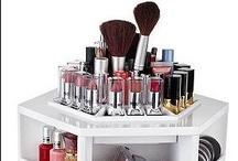 Makeup / Tips, Tricks, and more!