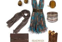 How to wear Cowboy Boots / Showing different, Cute, and Fashionable ways to wear Cowboy Boots.