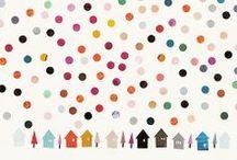 |  A n y t h i n g   House   | / inspiration  / by | L i n d a B r u n |