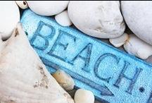 A day at the beach / Het #strand of de #kust is ieder seizoen een heerlijke bestemming voor een #weekendjeweg. Kijk hier voor de leukste strand/kust aanbiedingen: http://www.weekendjeweg.nl/aanbiedingen/aan-zee/