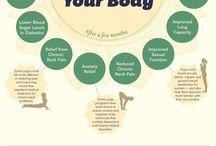 Yoga/Wellness