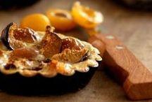 Cuisine : Des recettes mi-figue mi-raisin