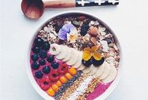 Food Photography / by Laura Ottomann