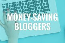 Money Saving Bloggers / Best money saving tips from the top bloggers. To contribute follow our boards and email irina at dontpayfull dot com with a request! Please, no double content! Happy Pinning!