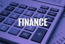 Personal Finance / Everything about personal finance!