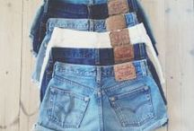 I'd wear it. / by Emma Leigh