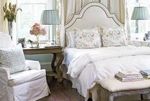 As Seen In / Kravet, Brunschwig & Fils, and Lee Jofa products featured in blogs, websites, and publications. / by Kravet