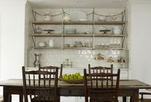 House Beautiful Kitchen of The Year / by Kravet