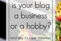Blogging / blogging, blogger, wordpress, social media