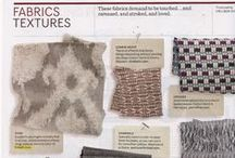 January/February 2013 Press / by Kravet