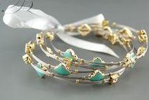 Trésors DeLuxe LUXE {  tresorsdeluxe JEWELRY } / { amazing jewelry that adds sparkle to your life } www.tresorsdeluxe.com LUXE JEWELRY by www.tresorsdeluxe.com #freeshippingtoall50states #tresorsdeluxe #tresorsdeluxejewelry #tresorsdeluxebling #tresorsdeluxeblog #tresorsdeluxejewelryco.