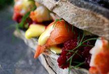 SANDWICHES / #sandwiches #bread #delicious #meal #veggie #burgers #delicious