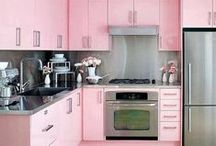 Kitchens / home, kitchen, kitchens, kitchen design